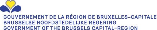 Gouvernement de la région Bruxelles Capitale